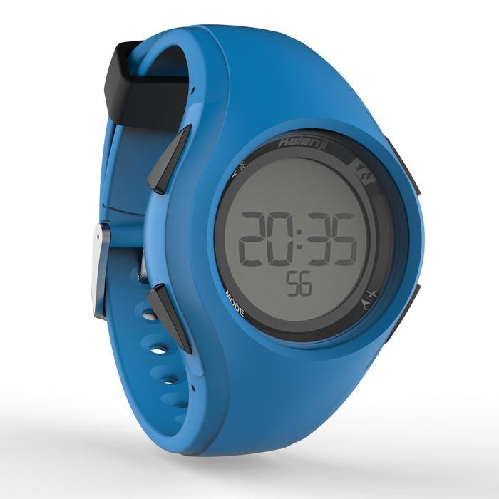 Montre chronomètre de course à pied homme W200 M - 1327955