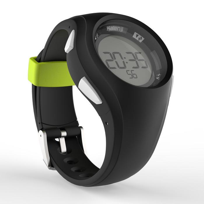 Montre chronomètre de course à pied homme W200 M - 1327968
