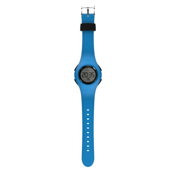 Montre chronomètre de course à pied homme W200 M - 1327972