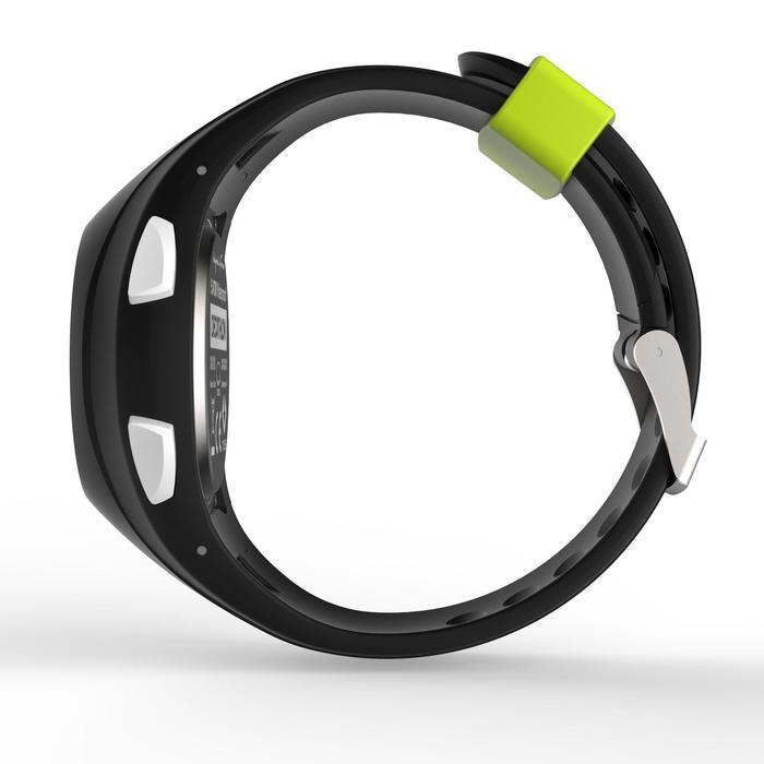 Montre chronomètre de course à pied homme W200 M - 1327975