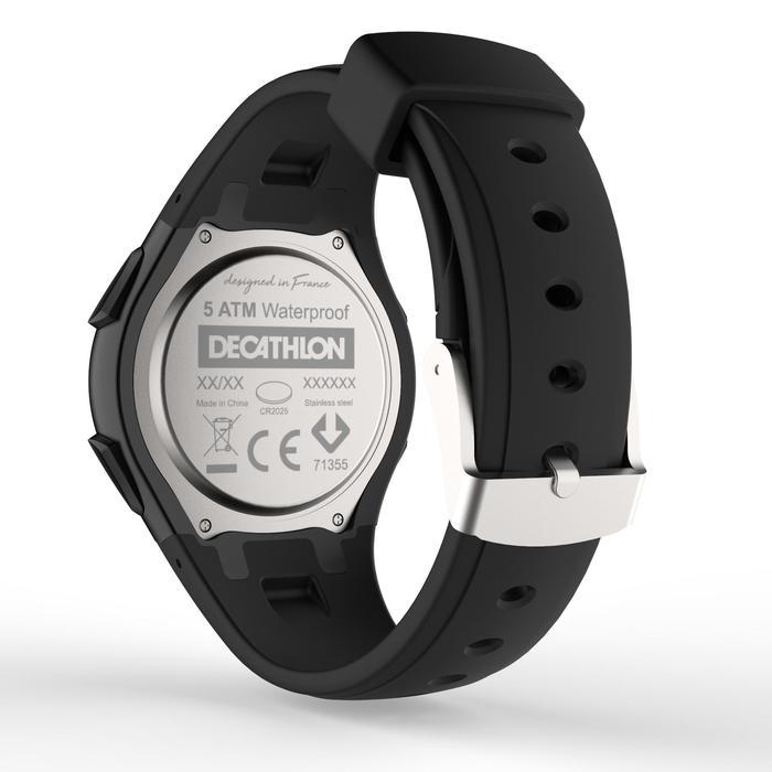 Montre chronomètre de course à pied homme W200 M - 1327991