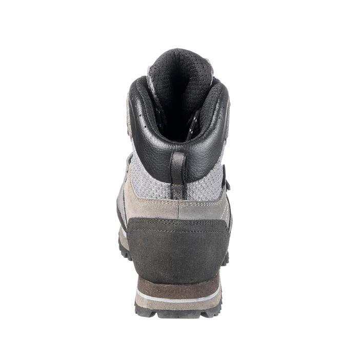 Chaussure de trekking TREK 700 femme - 1328133