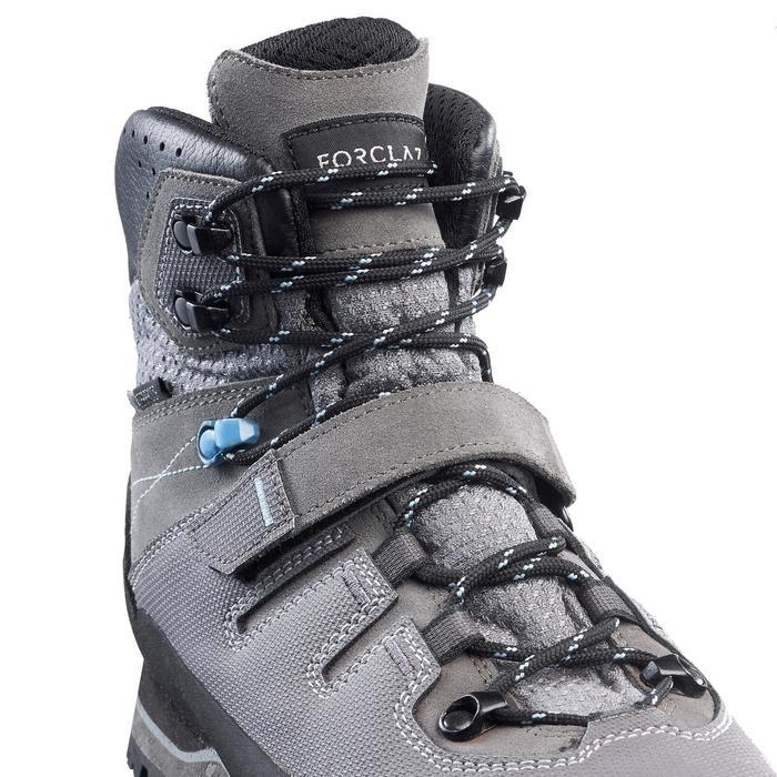 Chaussure de trekking TREK 700 femme - 1328134