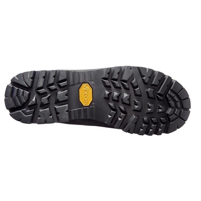 Chaussure de trekking TREK 700 femme - 1328135