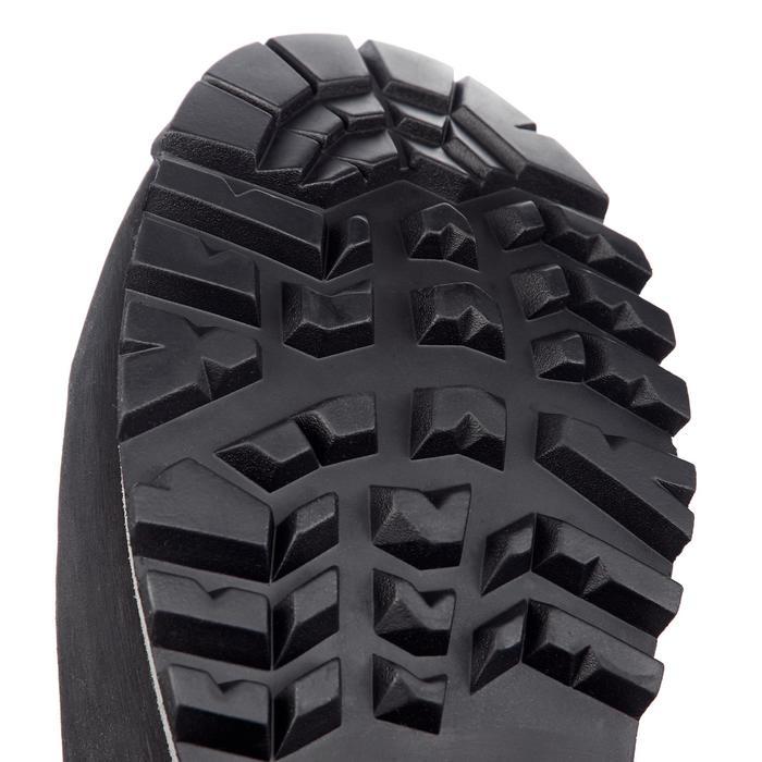 Chaussure de trekking TREK 700 femme - 1328136