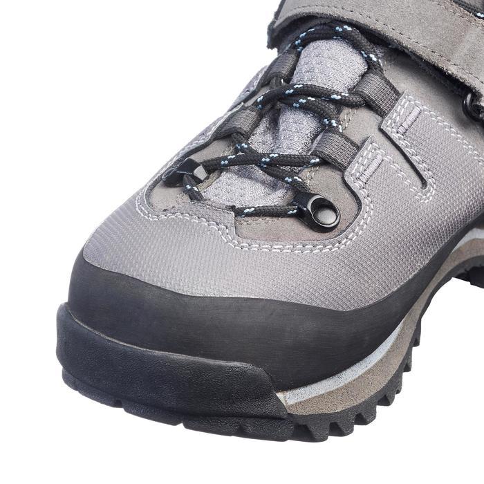 Chaussure de trekking TREK 700 femme - 1328137