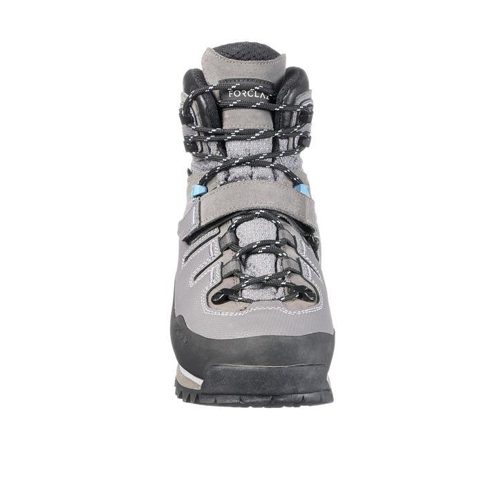 Chaussure de trekking TREK 700 femme - 1328139