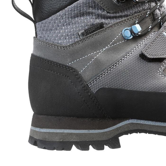 Chaussure de trekking TREK 700 femme - 1328140
