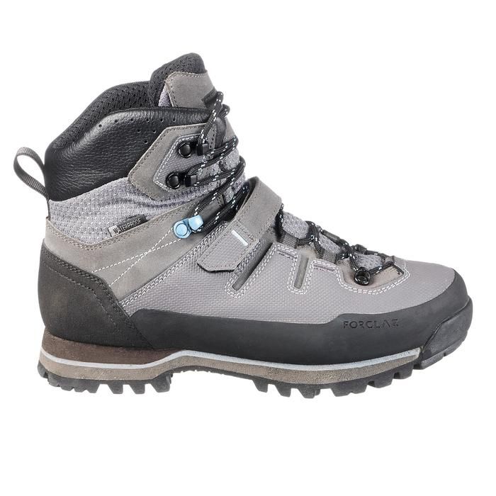 Chaussure de trekking TREK 700 femme - 1328141