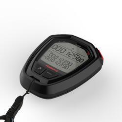 Cronometro ONSTART 710 nero