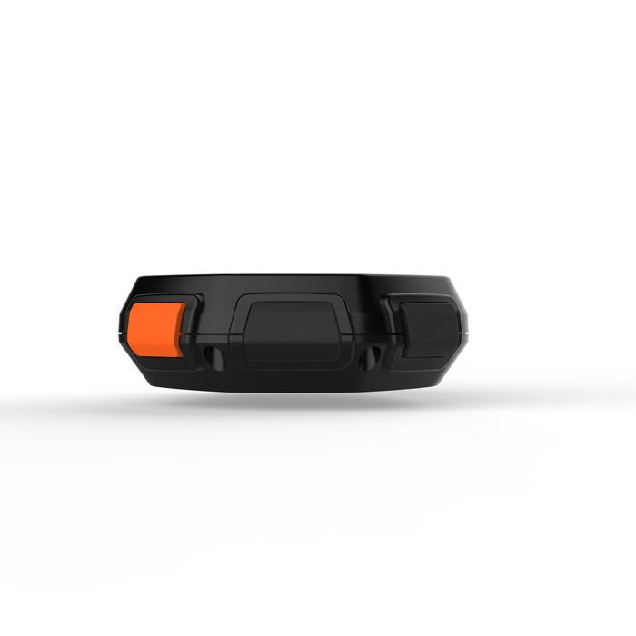 Chronomètre sport ONstart 310 noir orange - 1328202