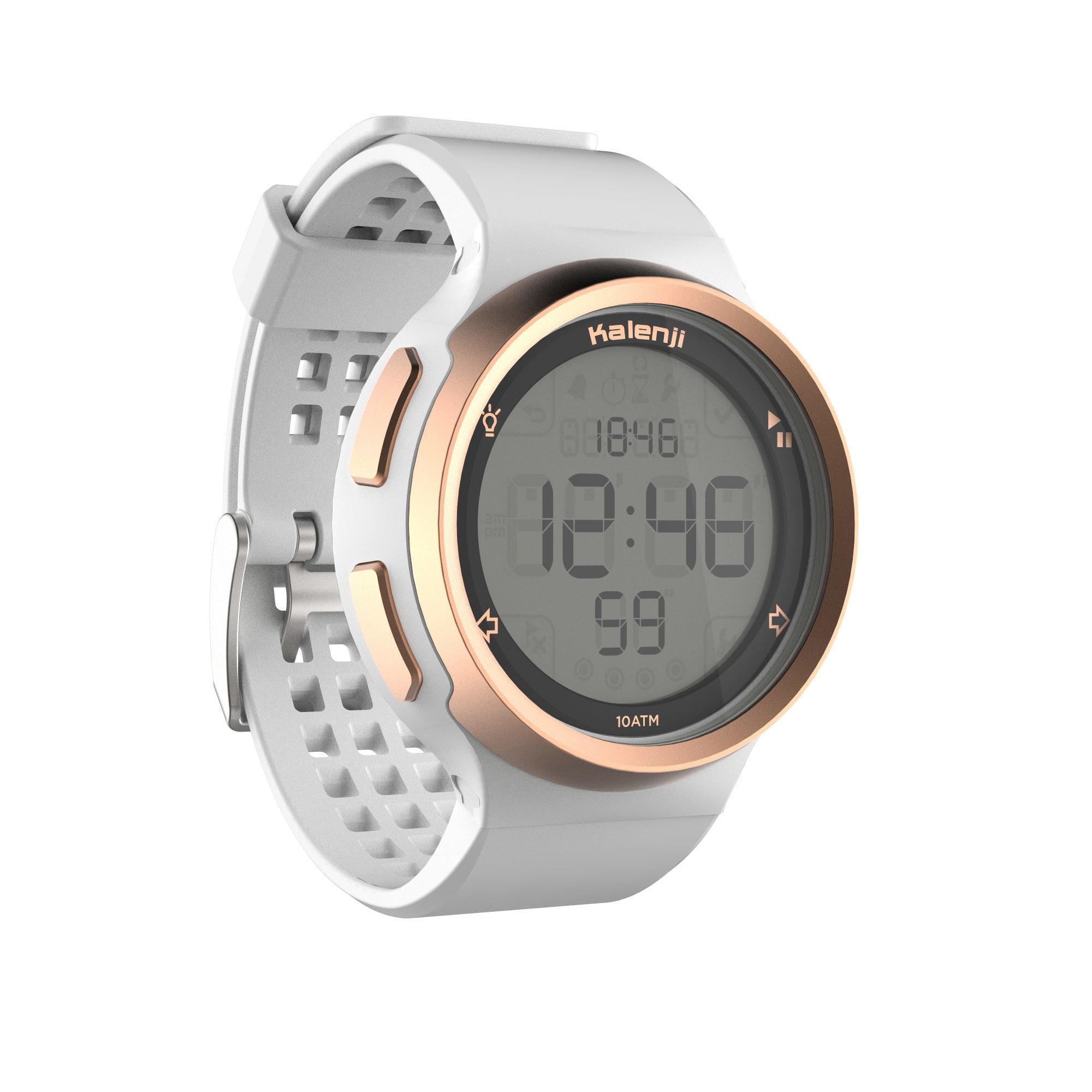 diseñador de moda 7ace0 efe75 Comprar Relojes de Running para Correr   Decathlon