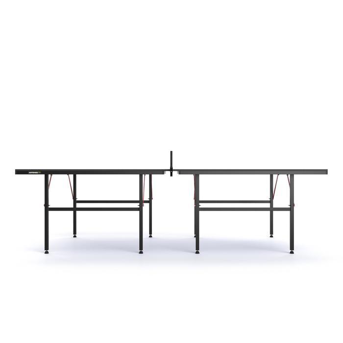 TABLE DE TENNIS DE TABLE FREE PPT 100 / FT 720 INDOOR - 1328376