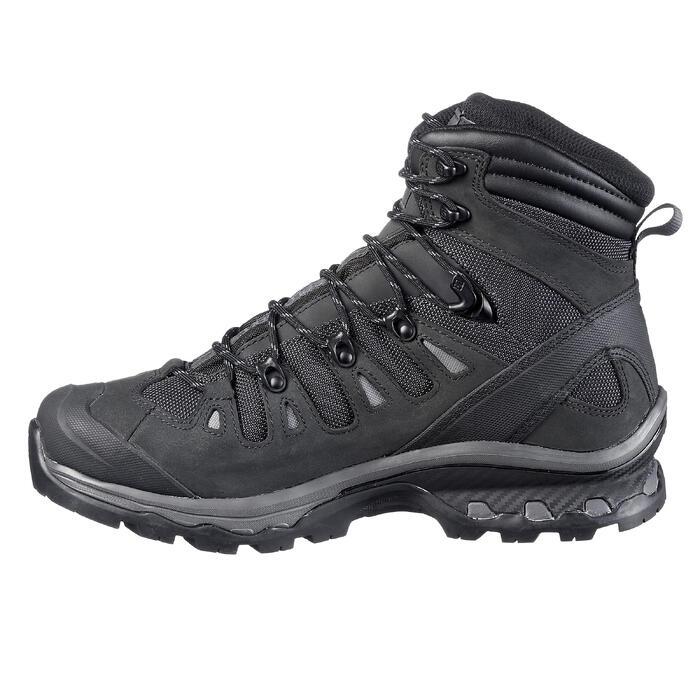 Chaussure SALOMON Quest homme - 1328459
