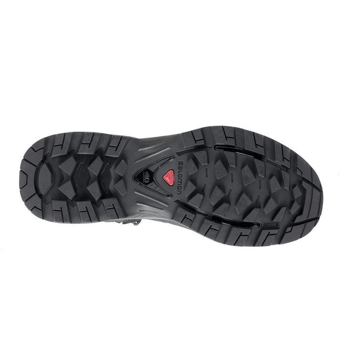 Chaussure SALOMON Quest homme - 1328462