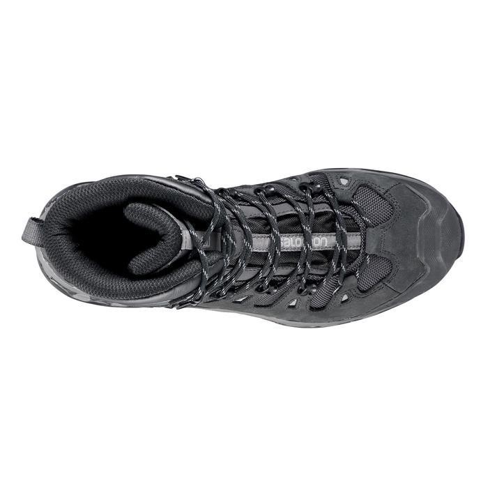 Chaussure SALOMON Quest homme - 1328464