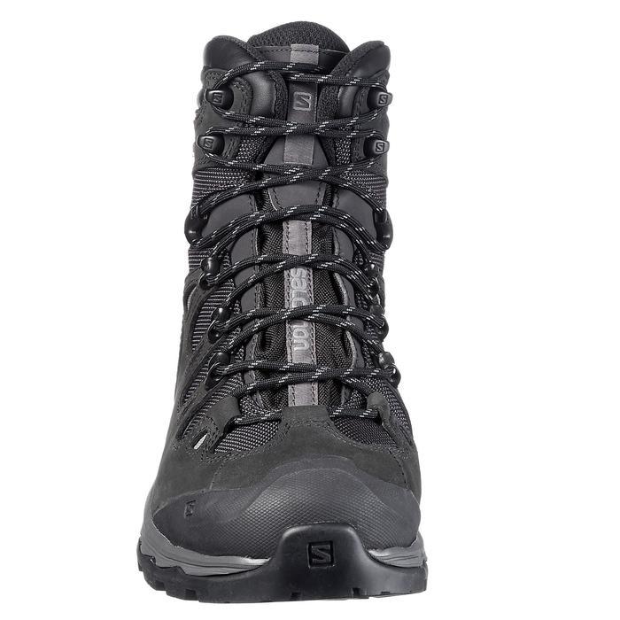 Chaussure SALOMON Quest homme - 1328465