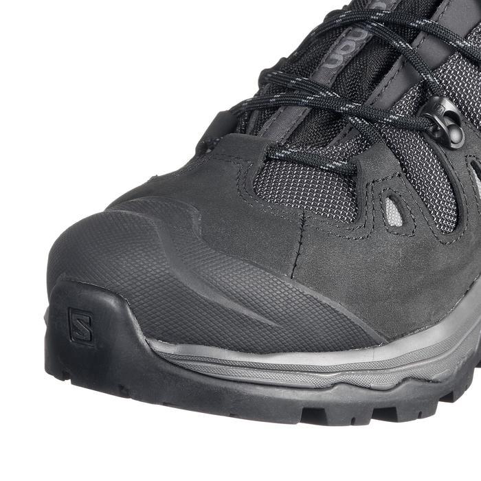 Chaussure SALOMON Quest homme - 1328466