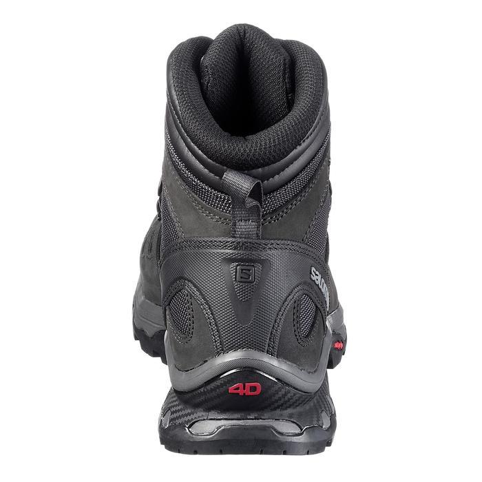 Chaussure SALOMON Quest homme - 1328467