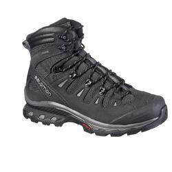 Quest 4D 3 GTX Mens Waterproof Walking Boots