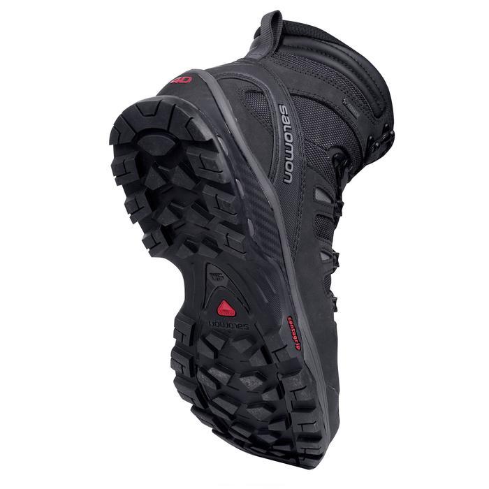 Chaussure SALOMON Quest homme - 1328469