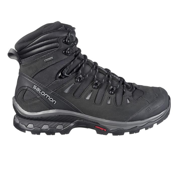 833ac09b05f Salomon Chaussure SALOMON Quest homme
