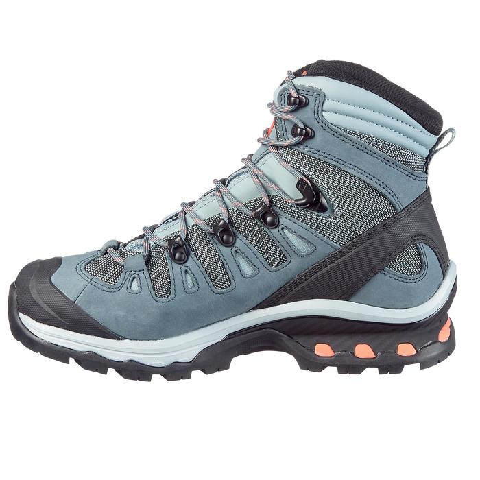 Schoenen Salomon Quest dames