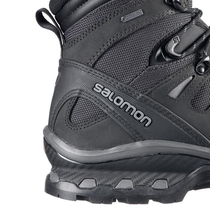 Chaussure SALOMON Quest homme - 1328478