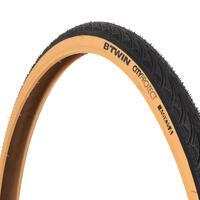 City5 Protect City Bike Tire 650 x 35A