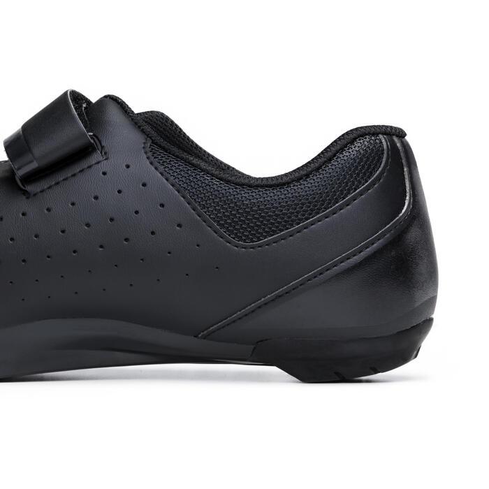 Chaussures vélo SHIMANO RP1 noir - 1328602