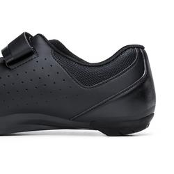 Chaussures vélo SHIMANO RP1 noir