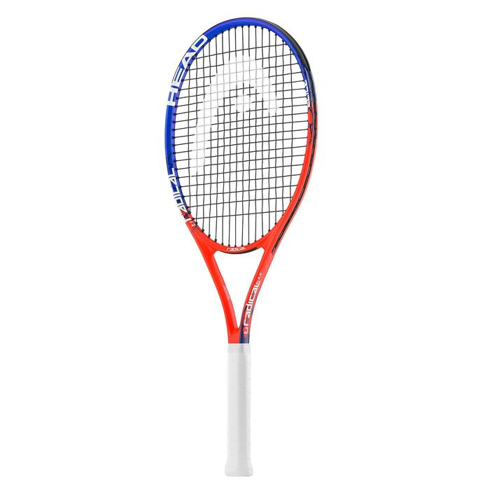 RAQUETTE DE TENNIS HEAD TI RADICAL - 1328684