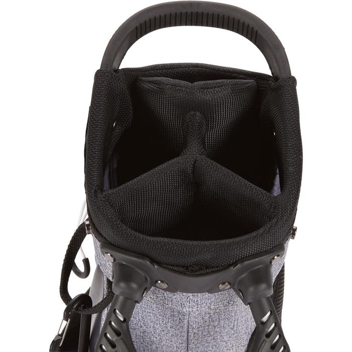 SAC DE GOLF TREPIED ULTRALIGHT - 1328728