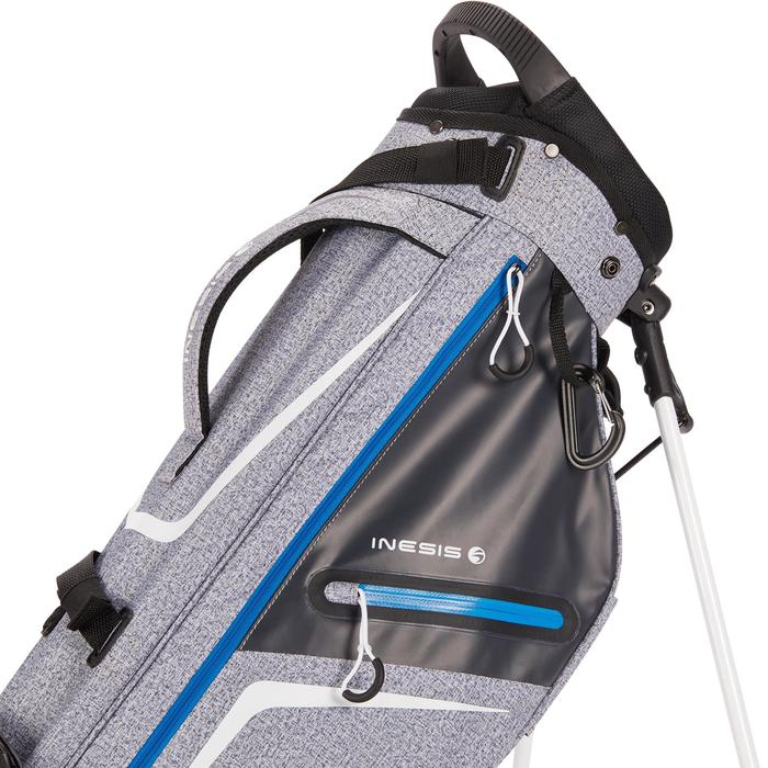 Standbag Ultralight voor golf