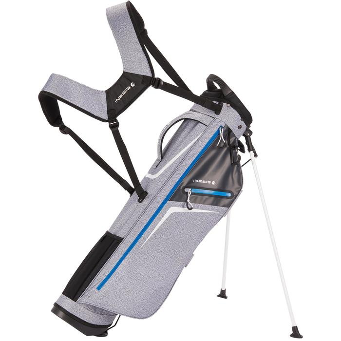 Standbag Ultralight voor golf - 1328741