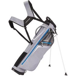 Golf Standbag Ultralight