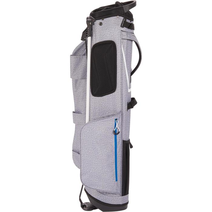 Standbag Ultralight voor golf - 1328742