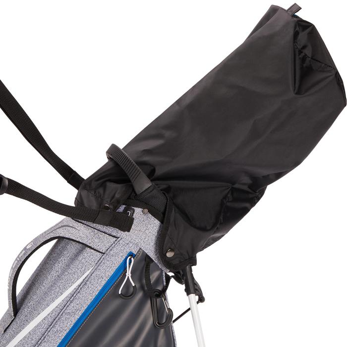 Standbag Ultralight voor golf - 1328747