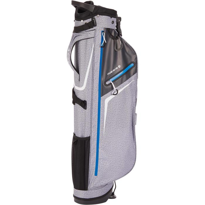 Standbag Ultralight voor golf - 1328750