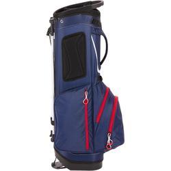 Golf Standbag Light 14 Fächer