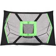 Golf Indoor Chipping Net