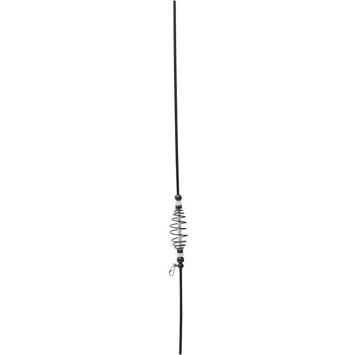 Accessoire voor karpervissen anti-tangle feeder - 1328917