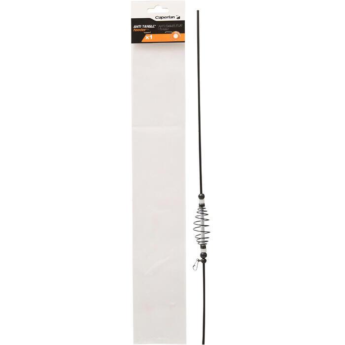 Accessoire voor karpervissen anti-tangle feeder - 1328922