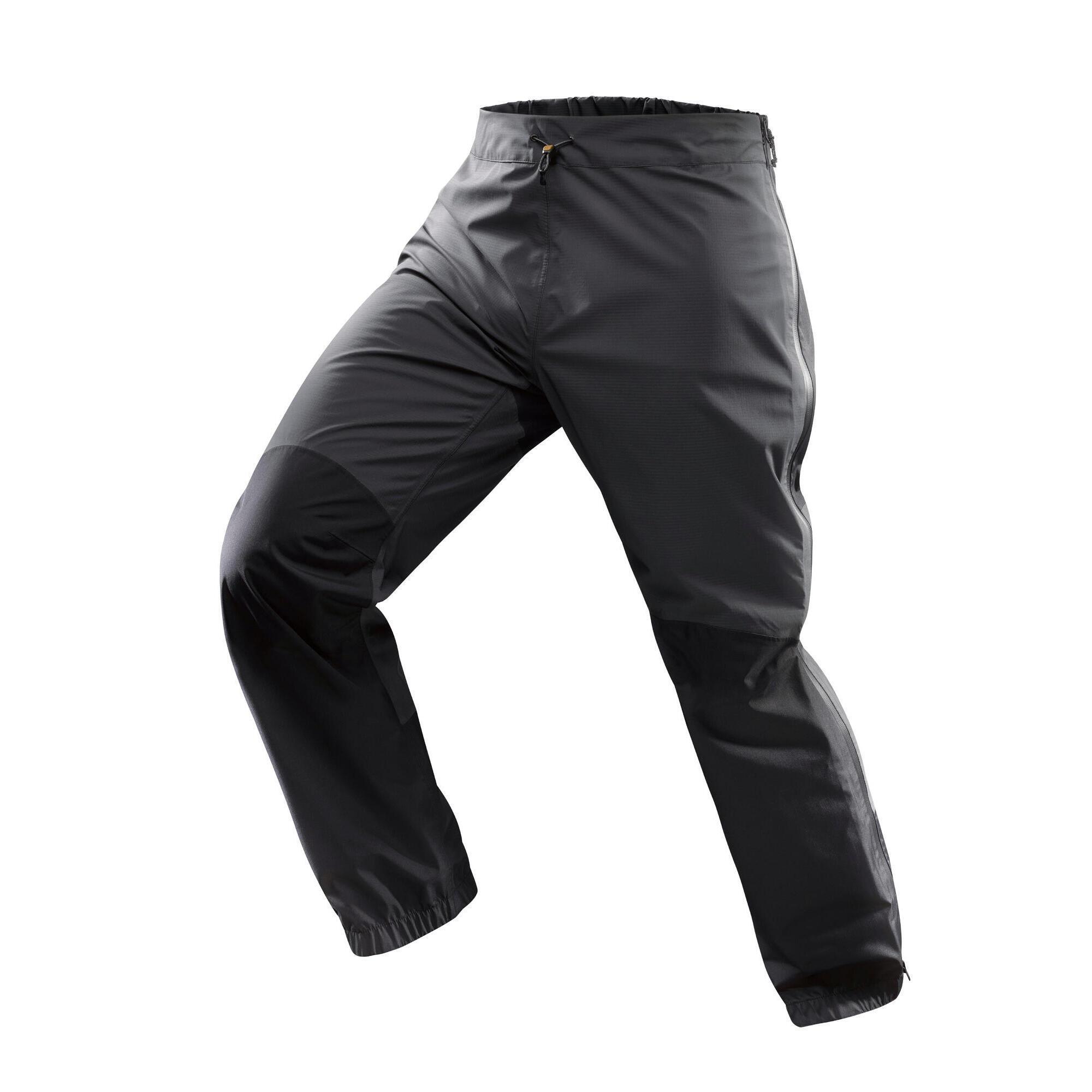 ac340a2e15 Hosen und Shorts bei Sportiply