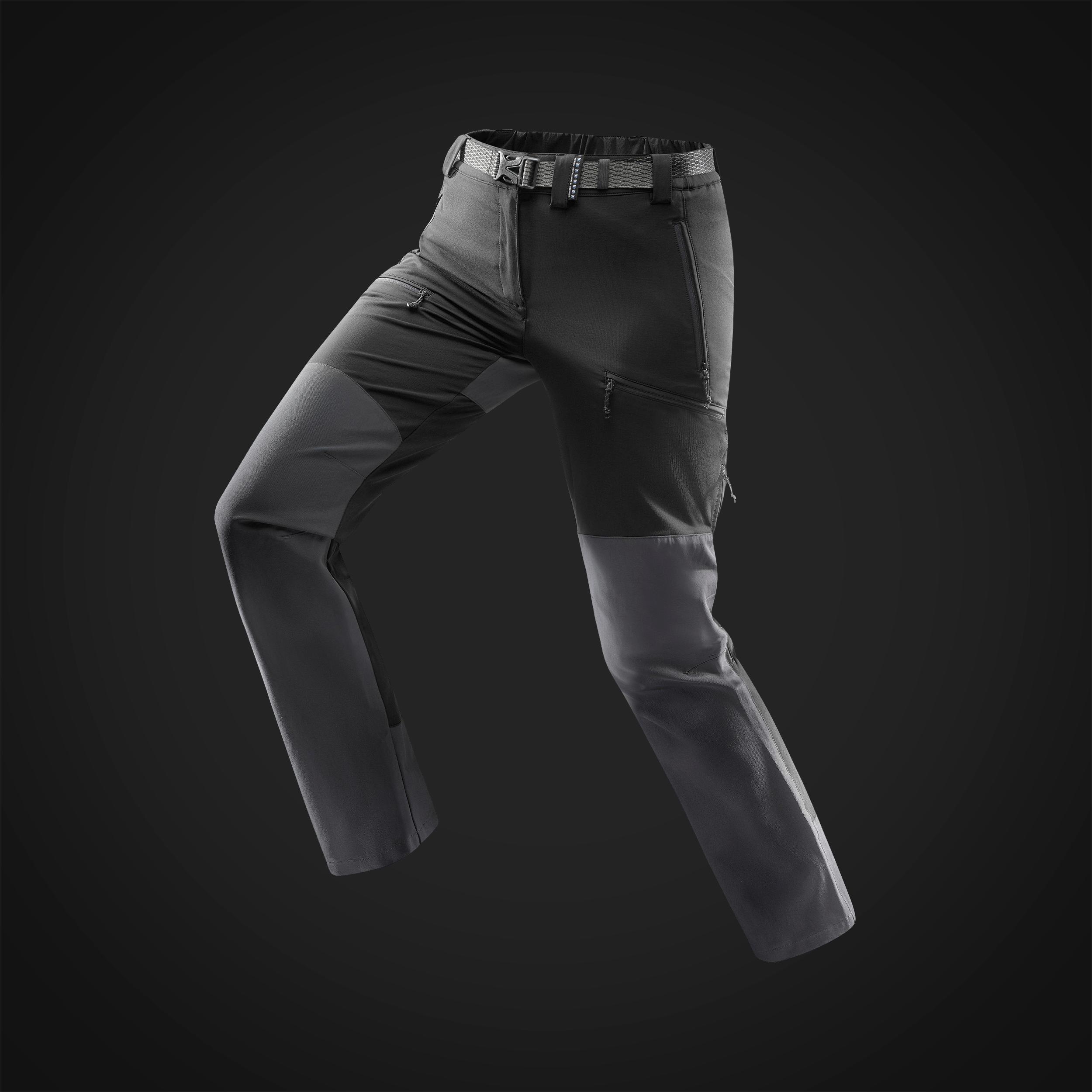 Pantalon TREK900 Damă