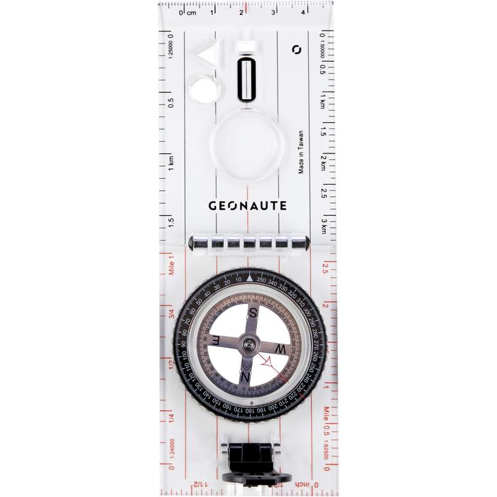 Peilkompas C500