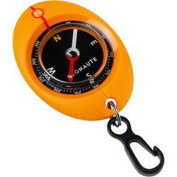 Kompas C100