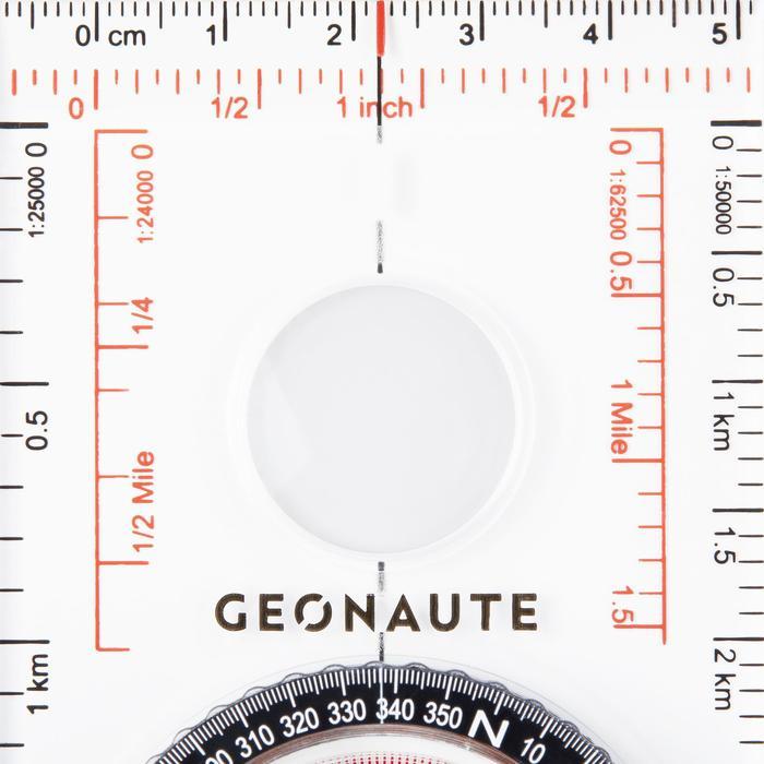 Kompas C300