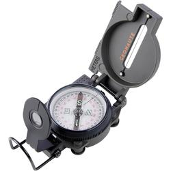 C400 sighting compass khaki