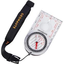 Kompass C300 Orientierungslauf
